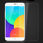 High Definition Screen Protector for Meizu MX4