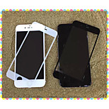 Toughened Glass Gilm Screen Protector for iPhone 6