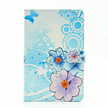 TPU painted Tablet PC Case for Ipad mini 1/2/3