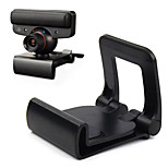 Mounting Clip for PS-Eye Camera PS3 Playstation Move