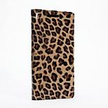 Schutz PU-Leder magnetische vertikale Flip Tasche für HTC Desire 626