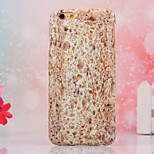 Chowhound Essential Xinjiang Nut Cake Pattern  iPhone 6