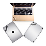 Laptop Skins Cover for Macbook Full Body Pro 15