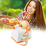 Kitchen Supplies Apple Peeling Machine Cut The MAC (Stainless Steel)