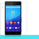 ASLING 0.26mm 9H Hardness Practical Tempered Glass Screen Protector for Sony Z4
