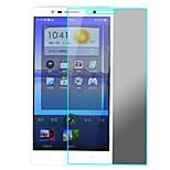Toughened Glass Screen Saver  for OPPO U3