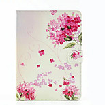 TPU painted Tablet PC Case for Ipad Air2