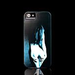 beauté couvrent modèle pour iphone 4 / iPhone 4 s