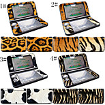 Skins Protective Vinyl Skin Decal for Nintendo 3DS XL/LL Cover Wrap Sticker Skins