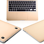 Laptop Skins for Macbook Full Body Air 11