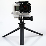 High quality cheap price camera tripod stand mini camera tripod camera holder RK08E