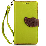 Hot Flip Wallet Leather Case With Stand Holder Luxury Flip PU Leather Case For LG Nexus 5/E980(Assorted Colors)