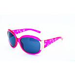 Cycling  100% UV400 Square Sports Glasses