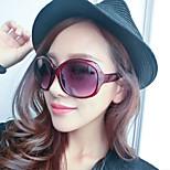 MANDABAODI® 100% UV400 Women's Oversized Sunglasses