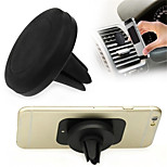 Magnetic Car Air Vent Mount Holder For All Smart Phone