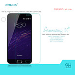 NILLKIN Amazing H+ Anti-Explosion Tempered Glass Screen Protector Film for MEIZU M2 note