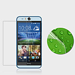 High Definition Screen Protector Flim for HTC Desire Eye M910
