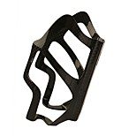 ZIQIAO Carbon Fiber Bicycle Bottle Cage