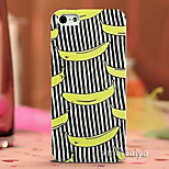 Colored  Drawing Fashion Style Protection Shell for iPhone5/5s-P145