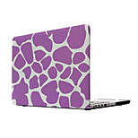 High Quality  Rubberized Laptop Full Body Hard Case for Macbook Air 11.6 inch