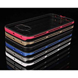 Fashion Style Case For Iphone-1