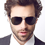 Men 's Polarized Aviator Sunglasses