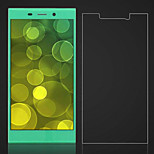 High Definition Screen Protector for Gionee Elife E7