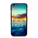 You Can't Have a Rainbow Design Hard Case for iPhone 5C