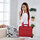 SENDIWEI S-311W Multifunctional Fashion Handbag for 14.6