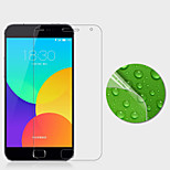 High Definition Screen Protector for Meizu MX4 Pro
