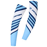 Sun-proof/Wicking/Quick-drying Cycling Protective Hand Sleeve Men Women Breathable Windproof Arm Sleeve