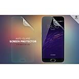 NILLKIN Anti-Glare Screen Protector Film Guard for MEIZU M2 note