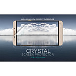 NILLKIN Crystal Clear Anti-Fingerprint Screen Protector Film for LeTV Le1 pro