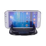 Universal Anti-Slip Mat Car Sticky Holder for Samsung Galaxy Phone