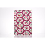 PU Leather Full Body TPU Case with Card Holder for Ipad Air (Assorted Colors)