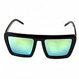 Fashionable Mercury Reflector Sunglasses