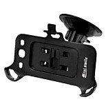 Mini smile™ Car Swivel Suction Cup Mount Holder for Samsung i9300 Galaxy S3 / I9300
