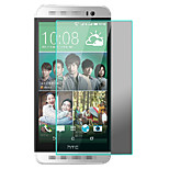 Toughened Glass Screen Saver  for HTC One E8