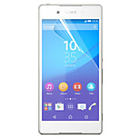 ENKAY Clear HD Protective PET Screen Protector for SONY Xperia Z4
