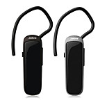 Sports Universal Stereo Bluetooth Headset Earphone Bluetooth CSR 4.0 with Mic for Apple/Samsung/Xiaomi