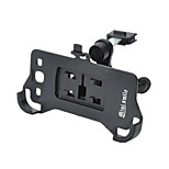Mini smile™ NEW 360 Degree Air Conditioning Vent Style Car Mount Holder for Samsung Galaxy S 3 / i9300