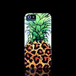 ananas couvrent modèle pour iphone 4 / iPhone 4 s