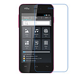 High Definition Screen Protector for Wiko Birdy