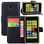 About Open Litchistria Support Mobile Phone Protective Sleeve for Nokia Lumia 930(Assorted Colors)