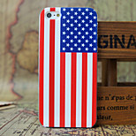 New Fashion Phone Cases For Apple IPhone 5S Case