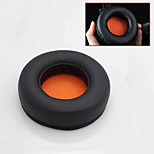 Replacement Ear Pads Cushion Earpad for 90mm Razer Kraken Pro Gaming Headphones Earphones