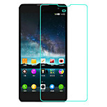 Toughened Glass Screen Saver  for ZTE Z7