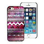 Colorful Design Hard Case for iPhone 4/4S