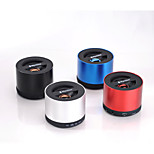 Subwoofer Handsfree Mini Bluetooth Speaker N9