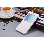 휴대 전화 케이스, 휴대폰 케이스, 모바일 phoen 쉘, 갤럭시 A7에 대한 휴대 전화 케이스
